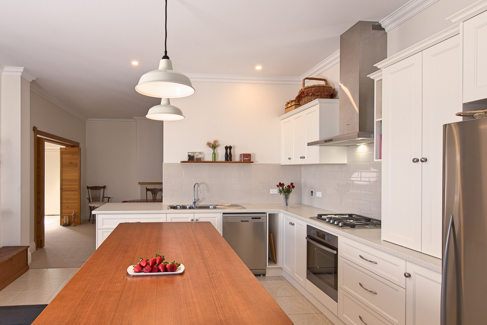 Kitchen 2. View Gallery