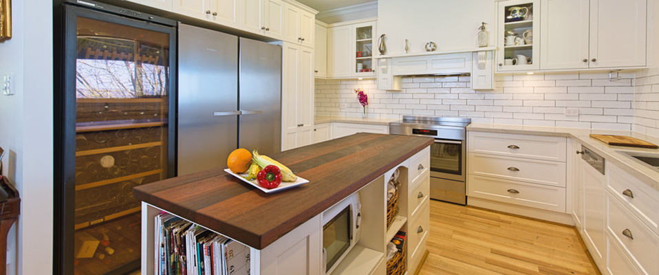 precise kitchens and cabinets barossa kitchens new kitchens custom kitchens 24889