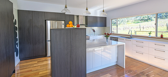 precise kitchens and cabinets barossa custom kitchens and cabinets precise kitchens 24889