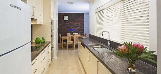Kitchen Installer Adelaide Precise Kitchens And Cabinets